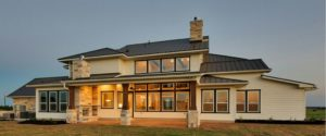 Residential Roofing in Austin, TX