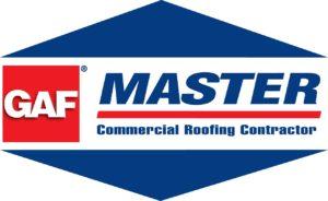 Master GAF Logo