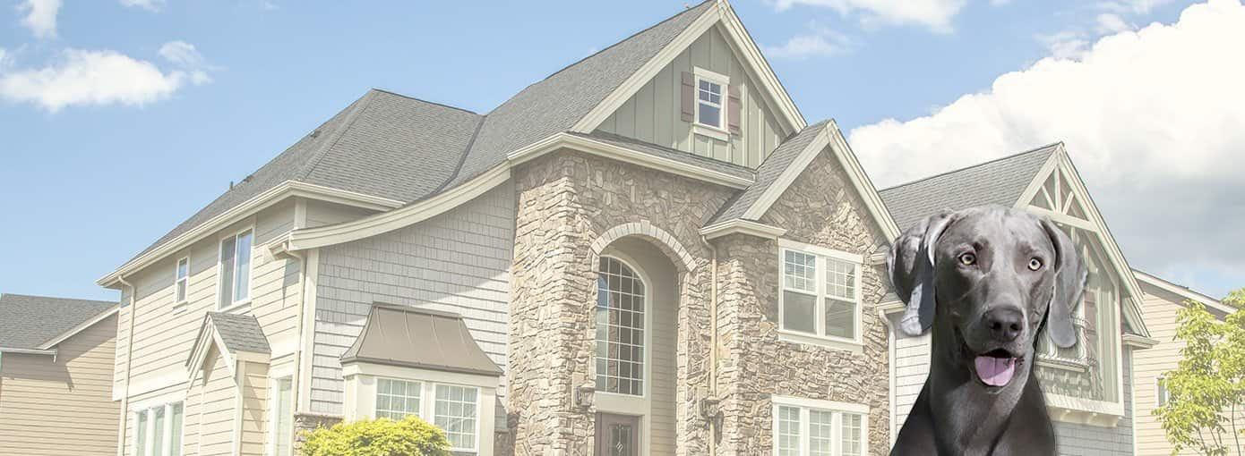Best Roofing Services Austin Tx Keith Barker Roofing
