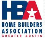 Home Builder Association Logo