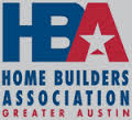 Home Builders Association of Greater Austin roofer