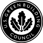 Green Building Products Austin Texas