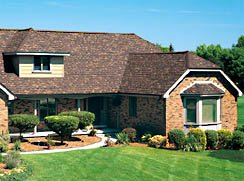 Benefits Of Asphalt Shingle Roofs in Austin, TX