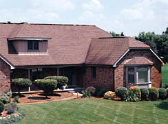 Asphalt Shingle Roof Replacement Services in Austin, TX