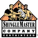 Shingle Master Logo