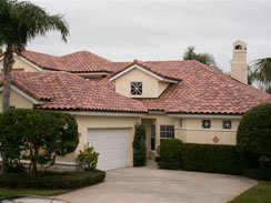 Tile Roofing and Replacement in Austin, TX